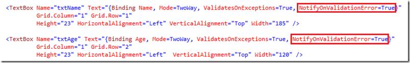 XML_Notify