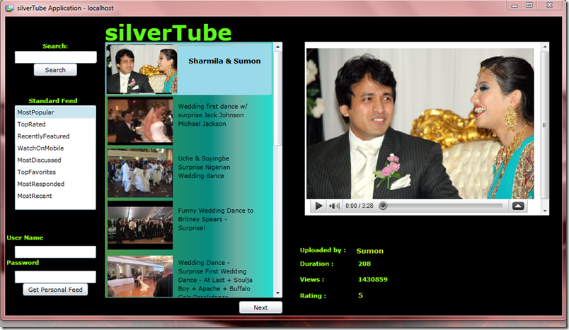 youtube_weding