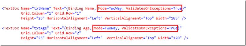 XML_Mode_Fisrt_Flag