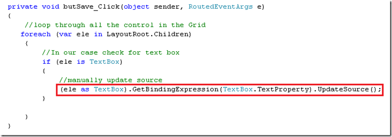 save_button_code
